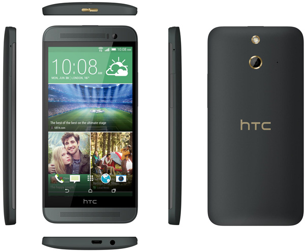 HTC-One-E8-4