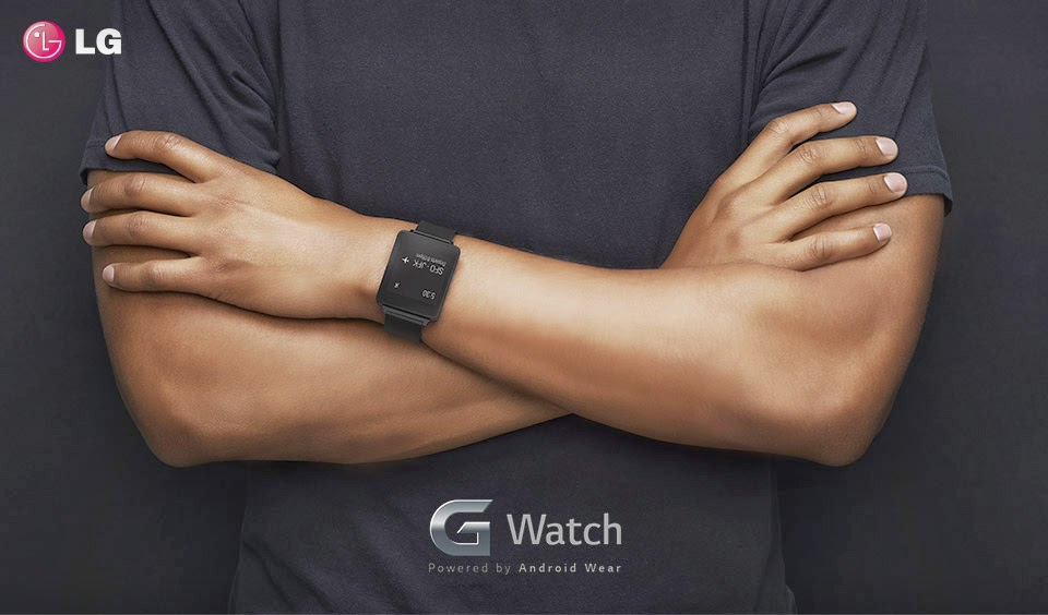 LG-G-Watch-20140320_body-ambient