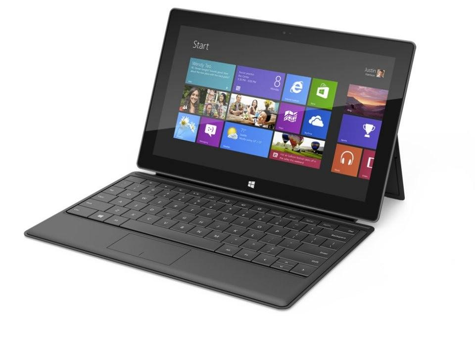 Microsoft-Surface-Pro.jpg