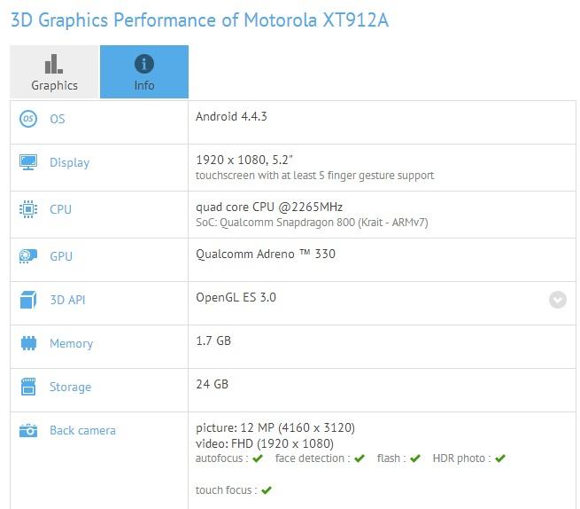 Moto-X+1-features-GFX
