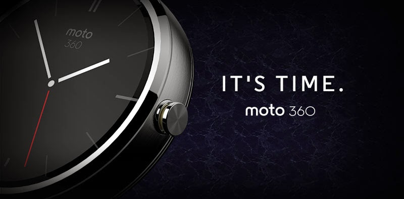 Moto360_Macro_alt1_with-text.jpg