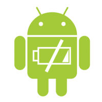 Project-Volta-will-improve-your-battery-life-in-Android-L