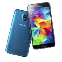 Samsung-Galaxy-S5-to-get-Android-4.4.3-this-month-next-month-for-Samsung-Galaxy-S4