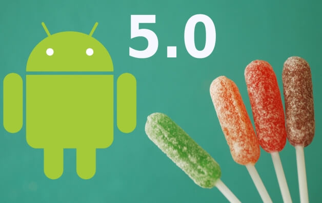 android-5-lollypop