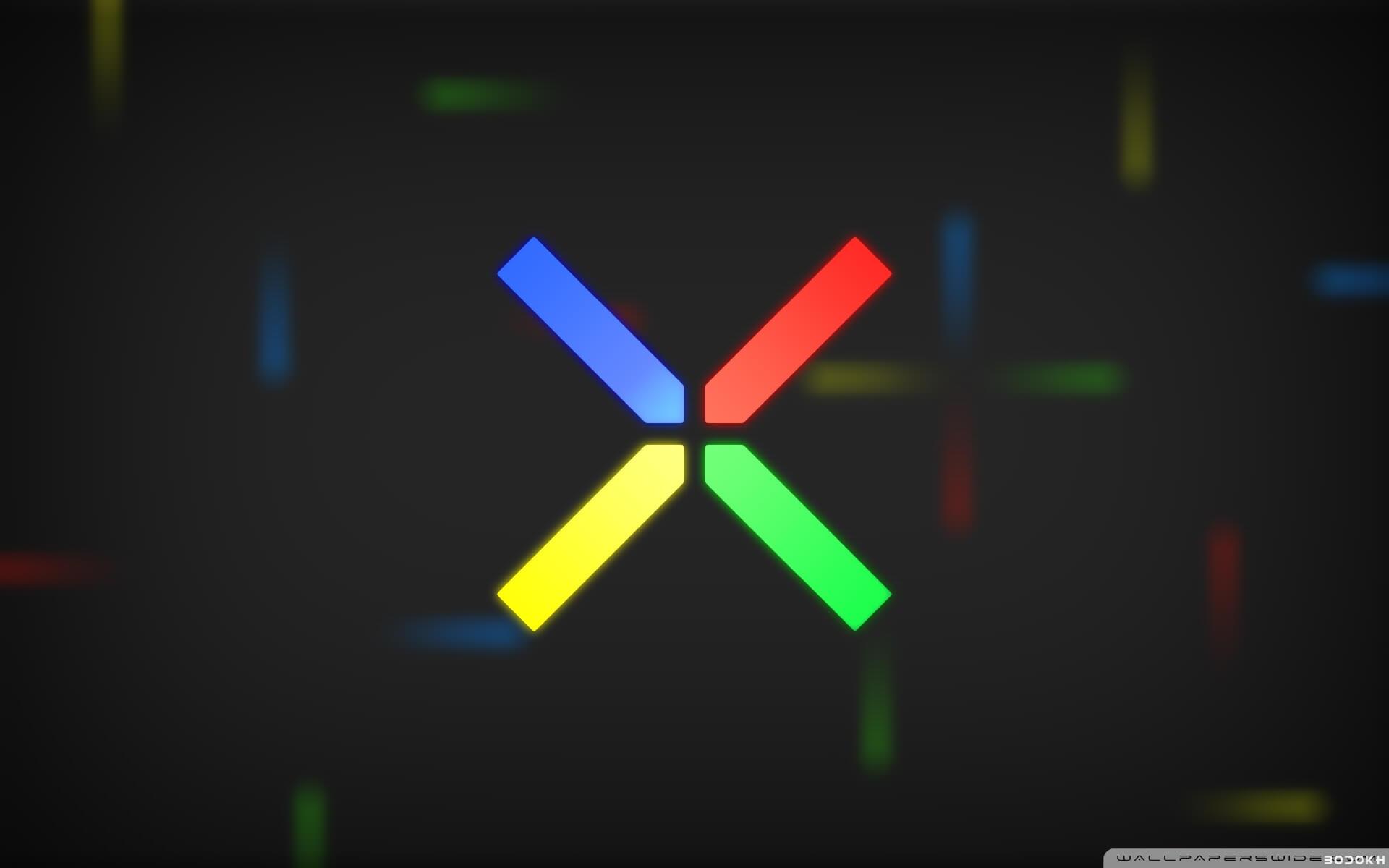 google_nexus-wallpaper-1920x1200
