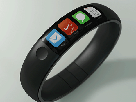 iwatch-concept-ios-7-1024x765