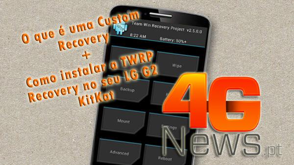 lg-g2-twrp-custom-recovery
