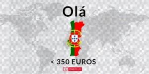 oneplus-portugal