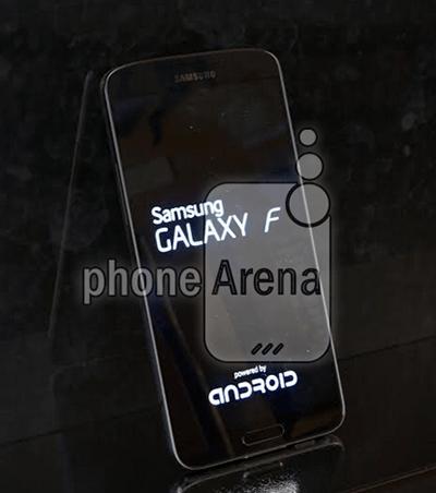 samsung-galaxy-f-leak-11