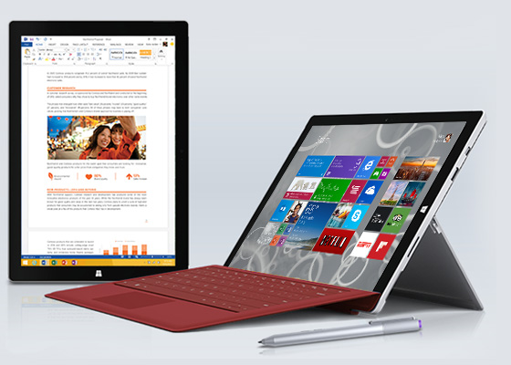 surface-pro-3-side-and-upright