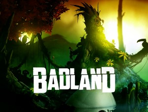 tumb_badland