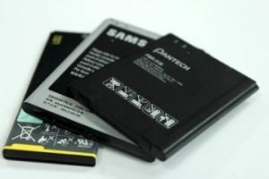 25336.39918-Baterias-de-ions-de-litio