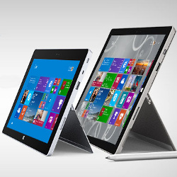 Microsoft-Surface-mini-allegedly-back-in-production-coming-this-summer.jpg