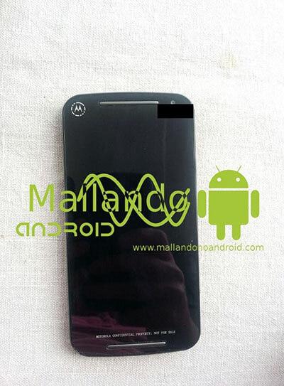 Motorola-Moto-G-second-gen