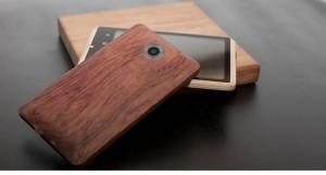 adzero_bamboo_smartphone1