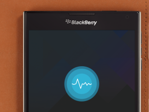 blackberry-assistant-app