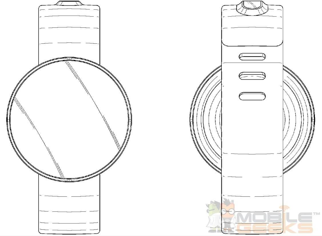 samsung-smartwatch-patent-0002.jpg