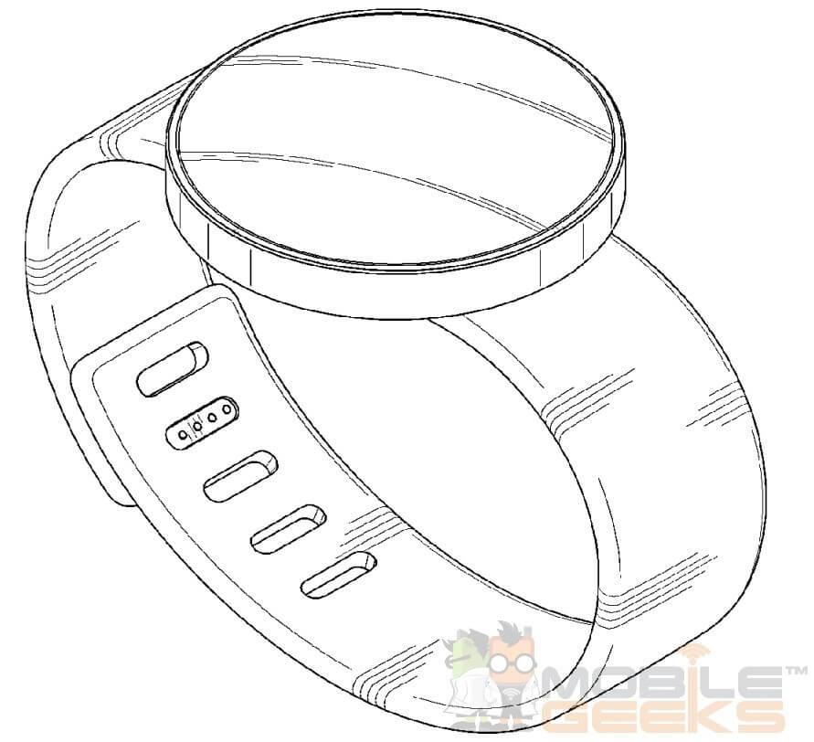 samsung-smartwatch-patent-0006.jpg