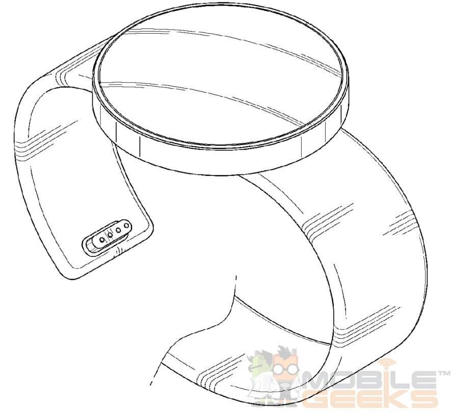 samsung-smartwatch-patent-0007.jpg