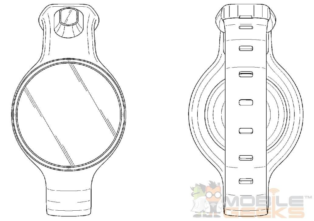 samsung-smartwatch-patent-0009.jpg