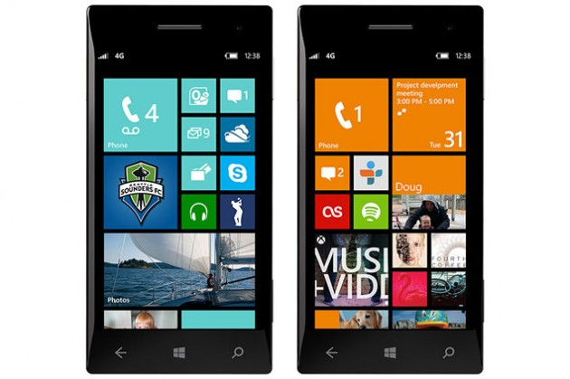 windows-phone-7.8-new-features-0-630x419