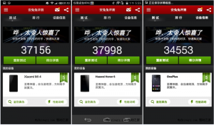 xiaomi-Mi4-vs-Huawei-Honor-5-vs-OnePlus-One-Antutu-V4-Benchmarks