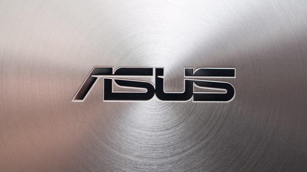 ASUS-Logo-