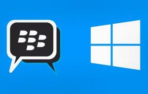 BBM-on-Windows-Phone