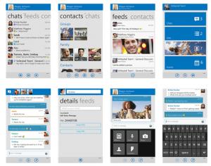 BBM-windows-phone-india