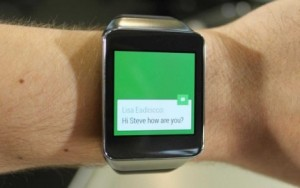Descargar-WhatsApp-y-Facebook-Messenger-para-Android-Wear-430x270