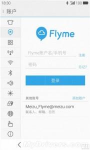 Flyme-4.0-leak_71