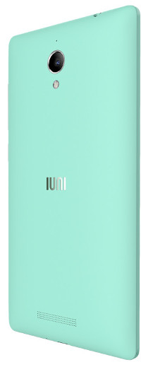 IUNI-U3-Sider.jpg