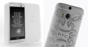 Limited-Edition-Phunk-HTC-One-M8_box