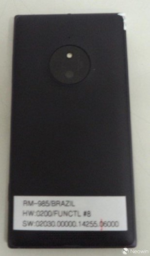 Lumia_830_-frente.jpg