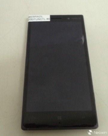 Lumia_830_-frente1.jpg