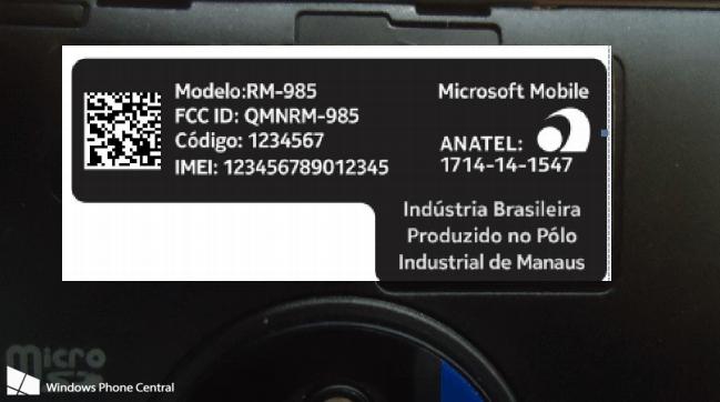 Lumia_830_Microsoft_Mobile.png