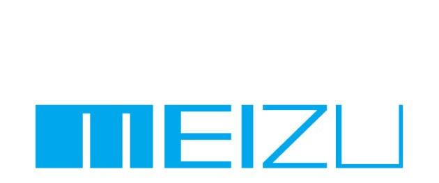 Meizu_logo_2013-630x393