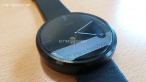 Motorola-Moto-360-dal-vivo-10
