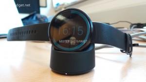 Motorola-Moto-360-dal-vivo-18