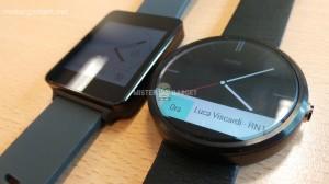 Motorola-Moto-360-dal-vivo