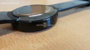 Motorola-Moto-360-dal-vivo-5