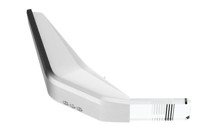 ORA-AR-optinvent-glasses3-bg.png