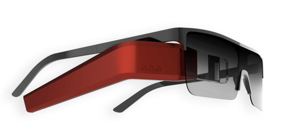 ORA-AR-optinvent-glasses7-bg.png