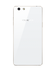 Oppo-R1K-official-photo-3