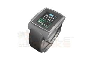 Pebble-Smartwatch-Color