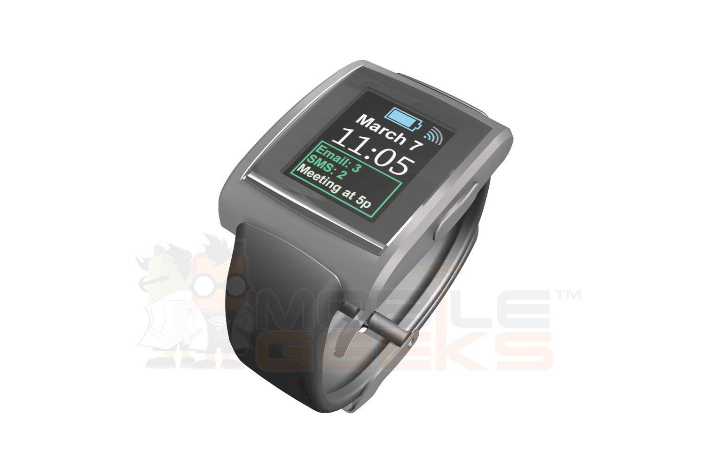 Pebble-Smartwatch-Color.jpg
