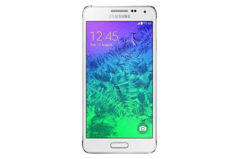 Samsung-Galaxy-Alpha-front.jpg