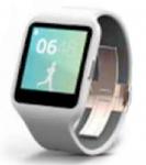 SmartWatch-3_Thumb-133x150.png