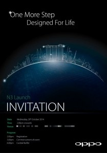 140917-oppo-n3-launch-singapore-official-29-oct
