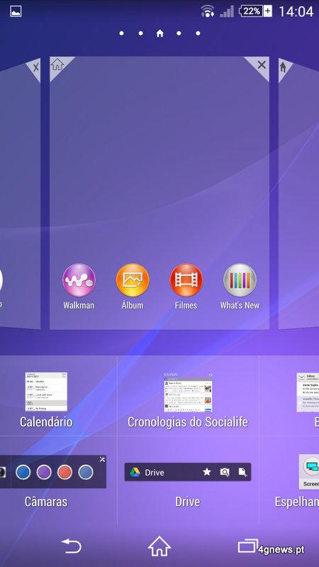 3-Screenshot_2014-09-07-14-04-31.jpg